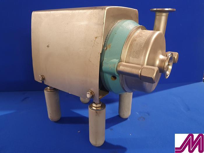 Used Alfa Laval GM-1A/95 Centrifugal Pump