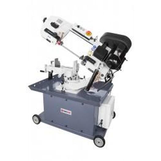 Cormak BS 712R Single Phase Bandsaw