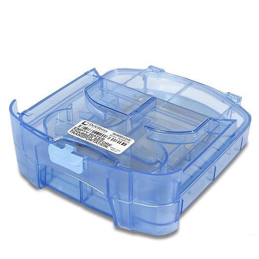Neu Devilbiss Intellipap Luftbefeuchterkammer DV5C Humidifier Water Chamber