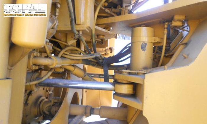 2005 CATERPILLAR 980G