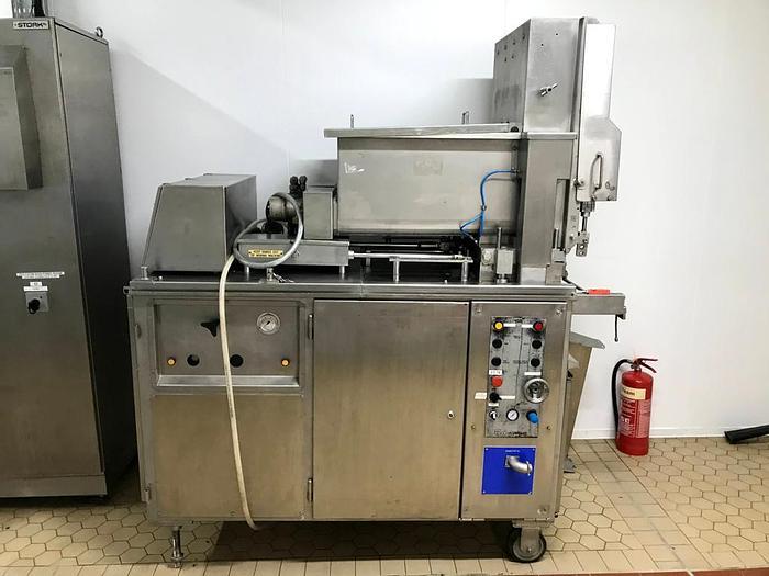 Used Koppens / CFS VM400