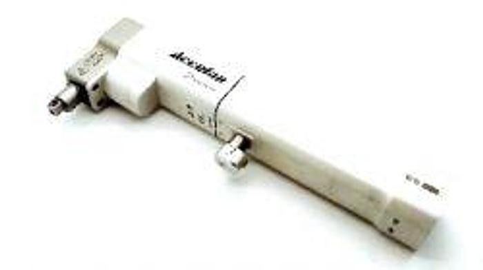 AESCULAP Handpiece Saw Sternum ACCULAN GA621