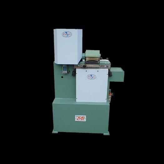 FU7 - Carding machine