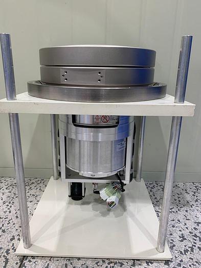 AMAT VHP 2nd New Robot