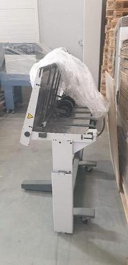 Used Stahl SAK-94