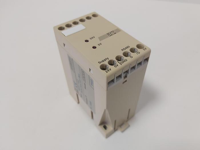 Termination Box, PCD7.T160, Saia neu