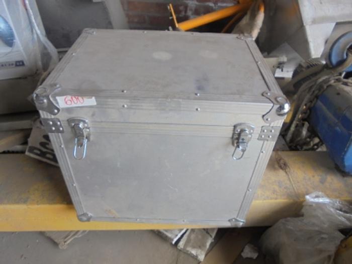 FUSION PROVIDA LTD Q BOX 230V BC