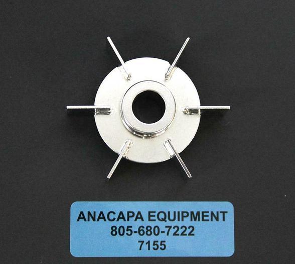 Used Applikon Broadley James B4-31024-8T9-B