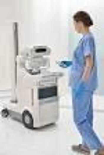 For Sale MINDRAY MobiEye 700 Digital Imaging System