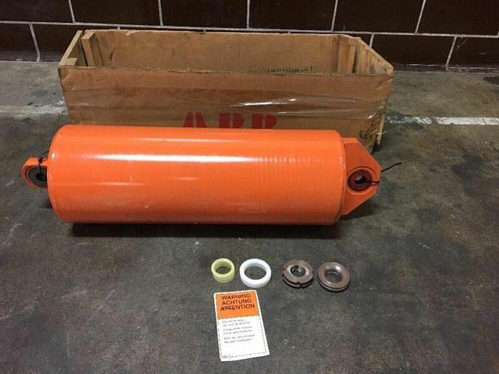 ABB IRB 6400R Robotics Industrial Lift Cylinder 3HAB5970-001AR