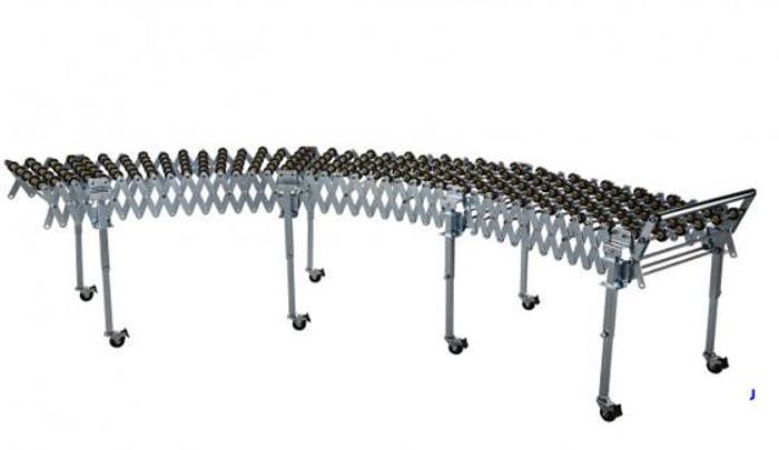 Flexible Conveyor FC-450