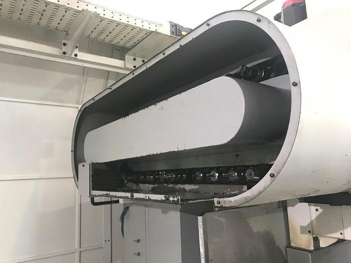 OMZ COBO3500