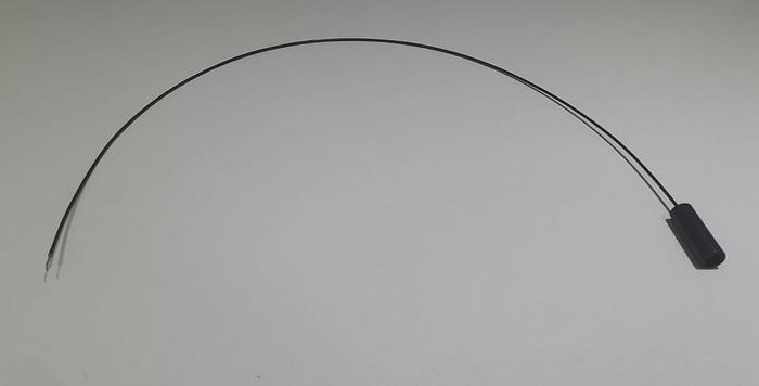 Gebraucht Karl Storz Koagulationselektrode, wiederverwendbar