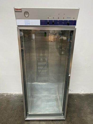 Used Thermo Fisher Scientific Model 3973 70°C Incubator 30 Cu Ft