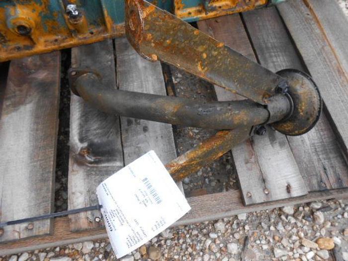 Used Detroit SER 60 12.7