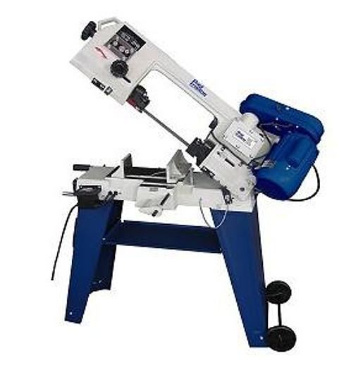 WBS115 - Rogi Sawing Machine
