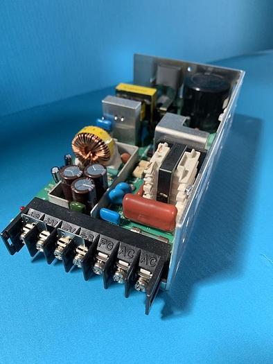 Used cosel power supply mmc75u-2