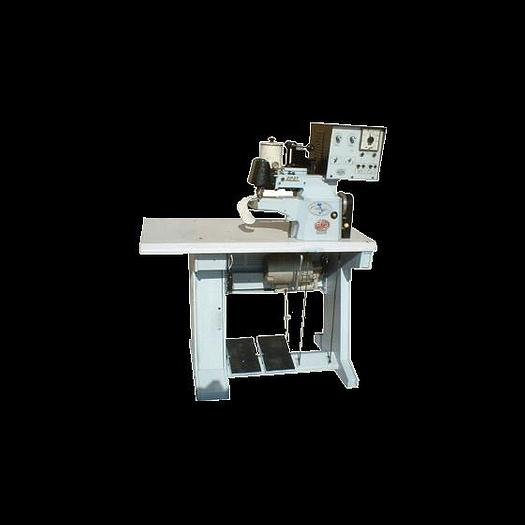 RP67R - Folding machine