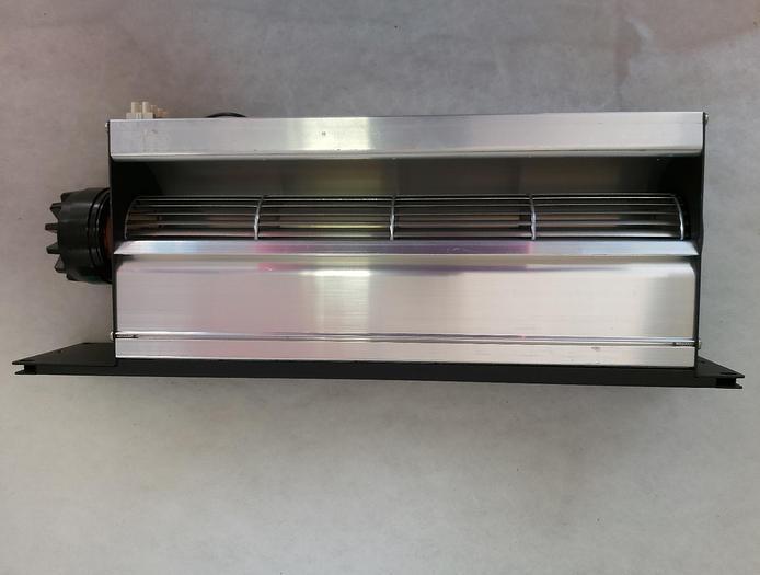 Radial Ventilator, Gebläse, FE1Q-230-060-04, Ebm-papst, 30W, 230V, neu
