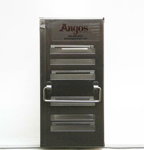 Argos Technologies RMC5423A Adjustable Upright Freezer Rack NEW (6026)