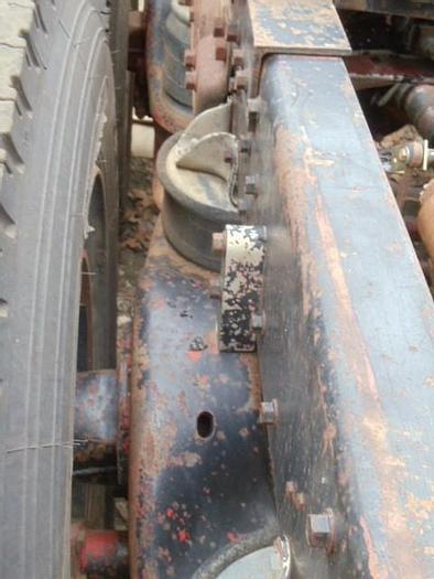 Used 1979 KENWORTH W900A