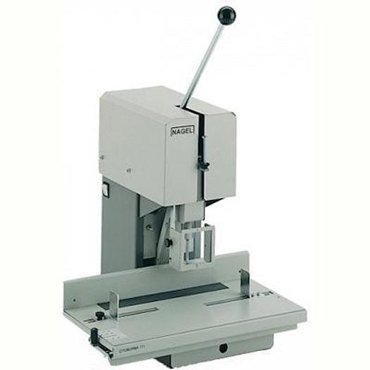 Citoborma 111 Electric Paper Drill