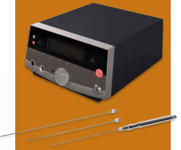 Used For Sale MEDART 720 Lipo laser
