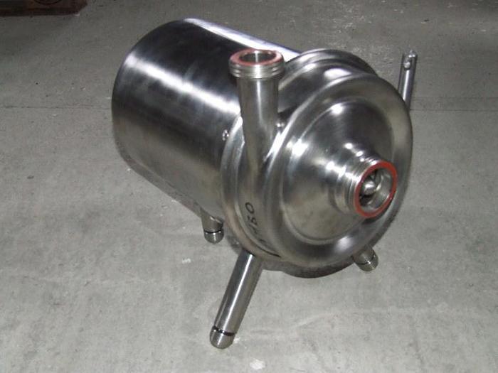 Używane Pompa GA11