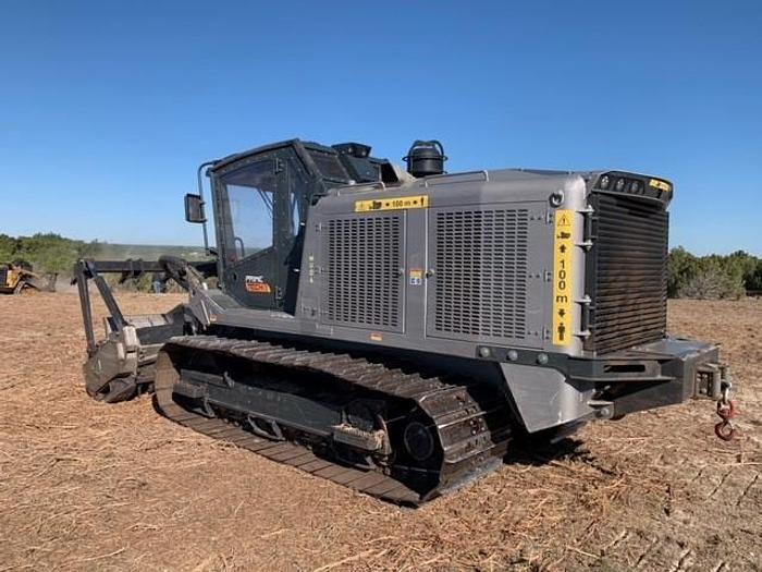 Used 2019 FAE Primetech PT300