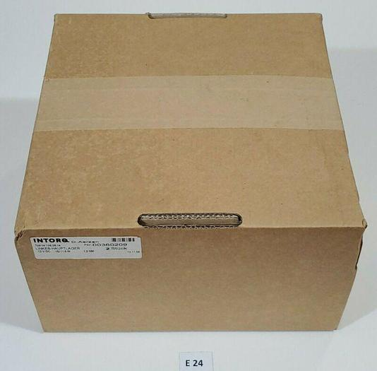 *NEW IN FACTORY SEALED BOX* INTORQ 00360209 12VDC 15/11,5W Typ: 14.138.06.14