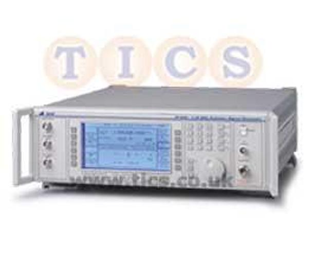 Used IFR / Marconi 2032 01 02 06