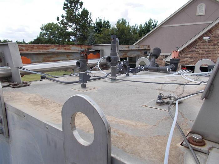 Primus Commercial Industrial Sanitizer Autoclave