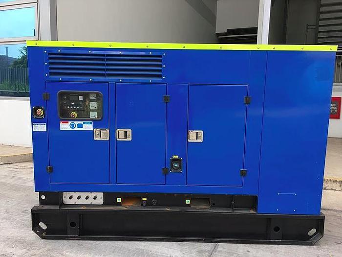 2016 Tru Power DC37.5P/S3