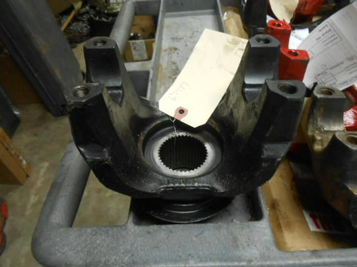 Used Eaton 1710 RS405