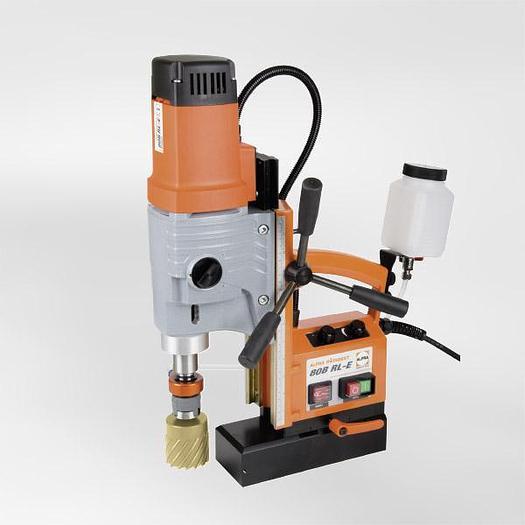 Alfra GmbH Rotabest RB 80 B R/L-E Magnetic Core Drill