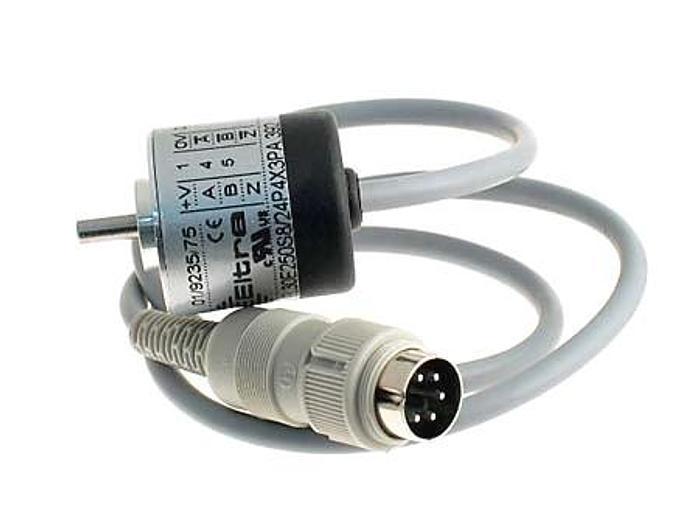 Spare parts Ricambi per Scm group 0746735001e