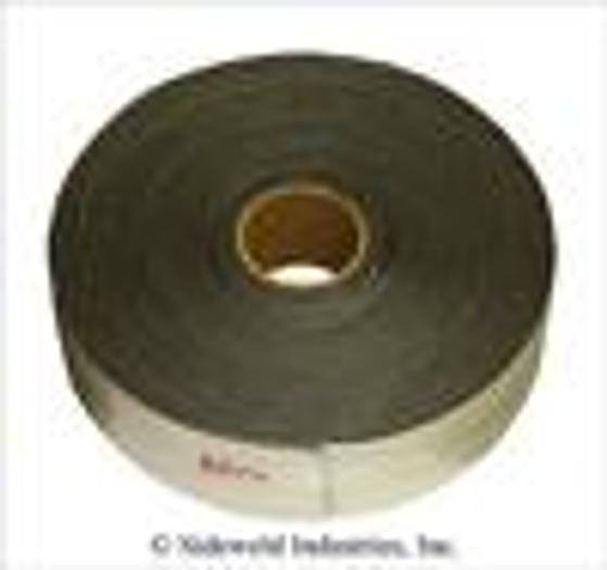 Idler Roll Grip Tape #6 (per foot)