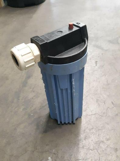 Used Cartridge Filter B1-AG