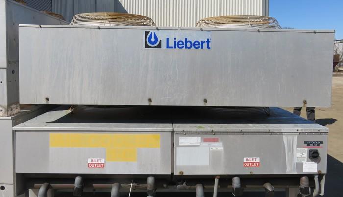 LIEBERT DDNT940AS1549