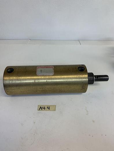 Used ALLENAIR E3x4 CYLINDER USED FAST SHIPPING!~WARR