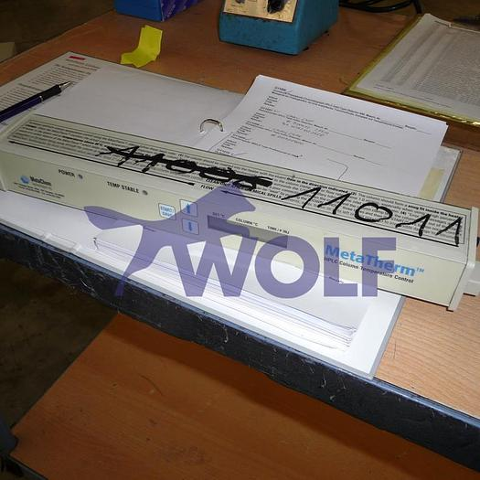 Gebraucht Fluoreszenz-Detektor HPLSCType
