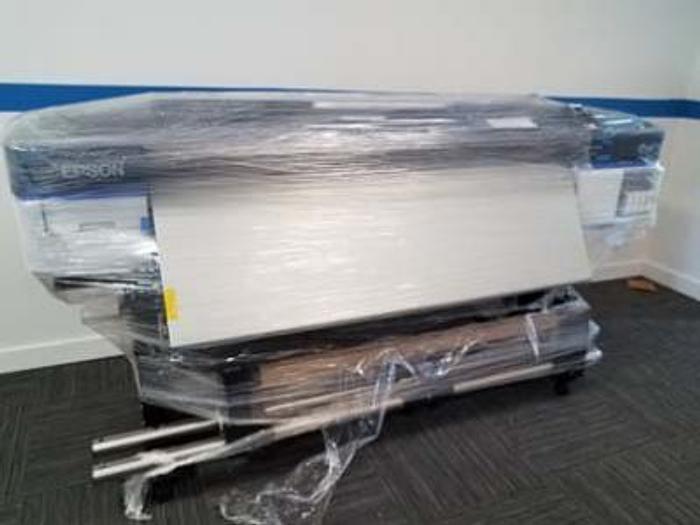 Used 2018 Epson SC-S40600