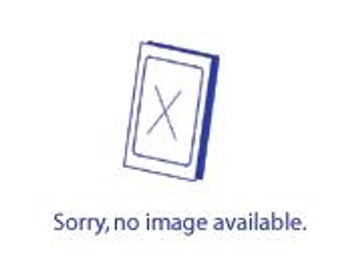 Used 2000 PETERBILT 385
