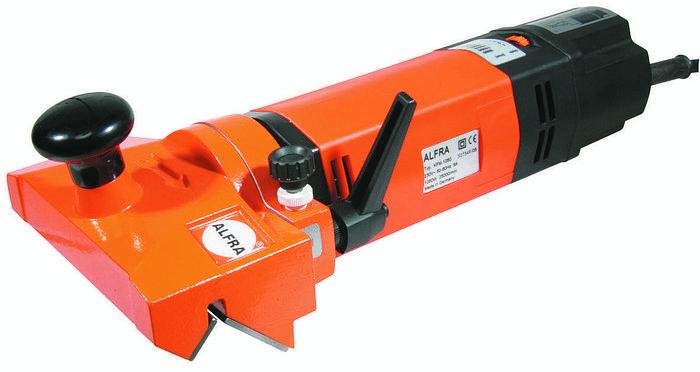 Alfra GmbH KFH 150, 230 Volt