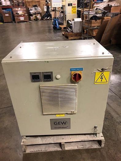 GEW UV System VCP-30-2