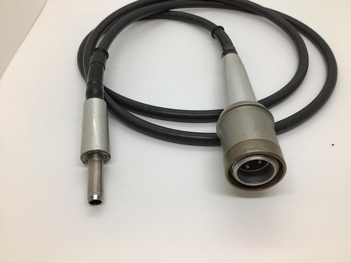Used AESCULAP Cable Micro Flexible Drive 180cm ELAN-EC GA176