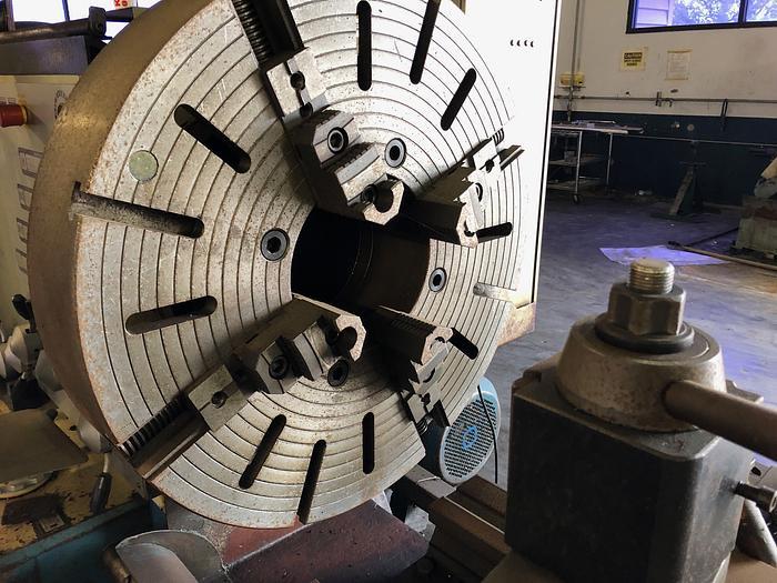 2007 Poreba TRP93 VSV267 x 3M
