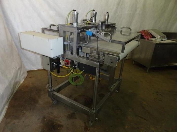 Used UCM Machine Bar Cutter