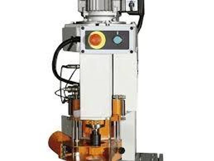 MINIMAX FORMULA - SAMCO R600/800/900