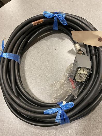 FANUC ROBOT CABLE A660-2007-T299#L14R53A
